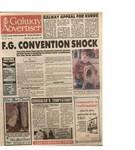 Galway Advertiser 1991/1991_04_18/GA_18041991_E1_003.pdf