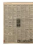 Galway Advertiser 1991/1991_04_18/GA_18041991_E1_039.pdf