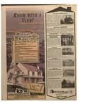 Galway Advertiser 1991/1991_04_18/GA_18041991_E1_027.pdf