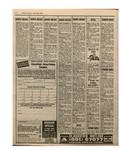 Galway Advertiser 1991/1991_04_18/GA_18041991_E1_041.pdf