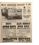Galway Advertiser 1991/1991_04_18/GA_18041991_E1_030.pdf