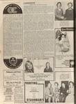 Galway Advertiser 1974/1974_03_14/GA_14031974_E1_006.pdf