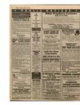 Galway Advertiser 1991/1991_04_18/GA_18041991_E1_028.pdf