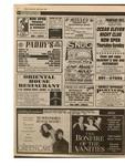 Galway Advertiser 1991/1991_04_18/GA_18041991_E1_021.pdf