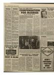 Galway Advertiser 1991/1991_04_18/GA_18041991_E1_043.pdf