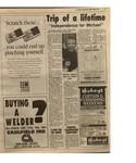 Galway Advertiser 1991/1991_04_18/GA_18041991_E1_015.pdf