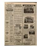 Galway Advertiser 1991/1991_04_18/GA_18041991_E1_026.pdf