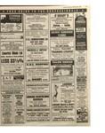 Galway Advertiser 1991/1991_04_18/GA_18041991_E1_032.pdf