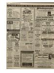 Galway Advertiser 1991/1991_04_18/GA_18041991_E1_033.pdf