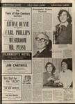 Galway Advertiser 1974/1974_03_14/GA_14031974_E1_011.pdf