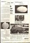 Galway Advertiser 1970/1970_07_16/GA_16071970_E1_003.pdf