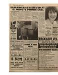 Galway Advertiser 1991/1991_04_18/GA_18041991_E1_012.pdf