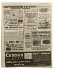 Galway Advertiser 1991/1991_04_18/GA_18041991_E1_007.pdf