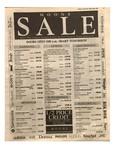 Galway Advertiser 1991/1991_04_18/GA_18041991_E1_013.pdf