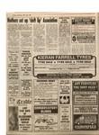 Galway Advertiser 1991/1991_04_18/GA_18041991_E1_004.pdf