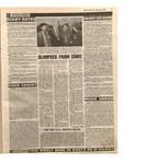Galway Advertiser 1991/1991_04_18/GA_18041991_E1_020.pdf