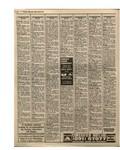 Galway Advertiser 1991/1991_04_18/GA_18041991_E1_035.pdf