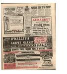 Galway Advertiser 1991/1991_04_18/GA_18041991_E1_011.pdf