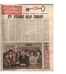 Galway Advertiser 1991/1991_04_18/GA_18041991_E1_001.pdf