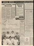 Galway Advertiser 1974/1974_03_14/GA_14031974_E1_002.pdf