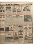 Galway Advertiser 1991/1991_04_18/GA_18041991_E1_025.pdf