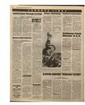 Galway Advertiser 1991/1991_04_18/GA_18041991_E1_045.pdf