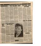 Galway Advertiser 1991/1991_04_18/GA_18041991_E1_018.pdf