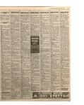 Galway Advertiser 1991/1991_04_18/GA_18041991_E1_036.pdf