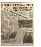 Galway Advertiser 1991/1991_04_18/GA_18041991_E1_048.pdf