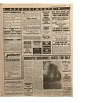 Galway Advertiser 1991/1991_04_18/GA_18041991_E1_029.pdf