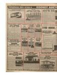 Galway Advertiser 1991/1991_04_18/GA_18041991_E1_024.pdf