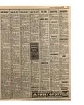 Galway Advertiser 1991/1991_04_18/GA_18041991_E1_038.pdf