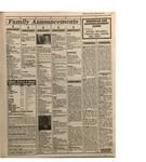 Galway Advertiser 1991/1991_04_18/GA_18041991_E1_034.pdf