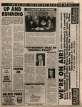 Galway Advertiser 1991/1991_04_11/GA_11041991_E1_017.pdf