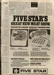 Galway Advertiser 1974/1974_03_14/GA_14031974_E1_005.pdf