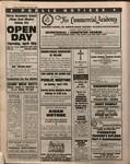 Galway Advertiser 1991/1991_04_11/GA_11041991_E1_012.pdf