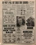 Galway Advertiser 1991/1991_04_11/GA_11041991_E1_006.pdf