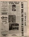 Galway Advertiser 1991/1991_04_11/GA_11041991_E1_015.pdf