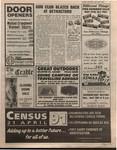 Galway Advertiser 1991/1991_04_11/GA_11041991_E1_003.pdf