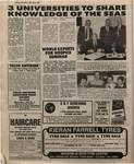 Galway Advertiser 1991/1991_04_11/GA_11041991_E1_004.pdf
