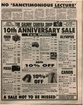 Galway Advertiser 1991/1991_04_11/GA_11041991_E1_007.pdf
