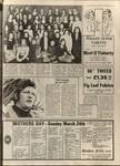 Galway Advertiser 1974/1974_03_14/GA_14031974_E1_003.pdf