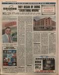 Galway Advertiser 1991/1991_04_11/GA_11041991_E1_016.pdf