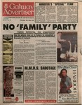 Galway Advertiser 1991/1991_04_11/GA_11041991_E1_001.pdf