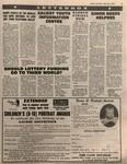 Galway Advertiser 1991/1991_04_11/GA_11041991_E1_019.pdf