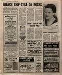Galway Advertiser 1991/1991_04_11/GA_11041991_E1_002.pdf