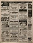 Galway Advertiser 1991/1991_04_11/GA_11041991_E1_020.pdf