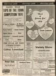 Galway Advertiser 1974/1974_03_14/GA_14031974_E1_010.pdf