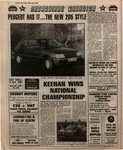 Galway Advertiser 1991/1991_04_11/GA_11041991_E1_008.pdf