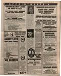 Galway Advertiser 1991/1991_04_11/GA_11041991_E1_013.pdf